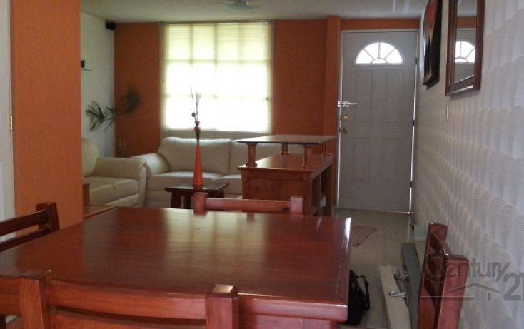 Foto de casa en venta en int 1 viv c lt 4 mza 2 conjunto bugambilias, bosques del valle 1a sección, coacalco de berriozábal, estado de méxico, 1713104 no 10