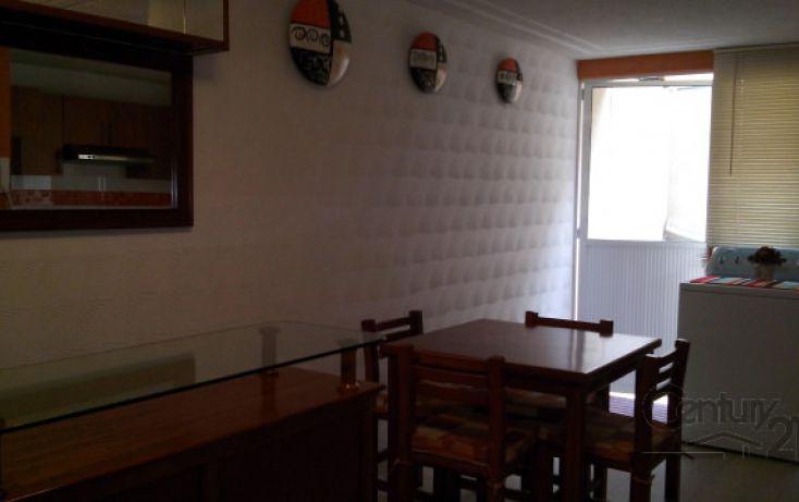 Foto de casa en venta en int 1 viv c lt 4 mza 2 conjunto bugambilias, bosques del valle 1a sección, coacalco de berriozábal, estado de méxico, 1713104 no 11