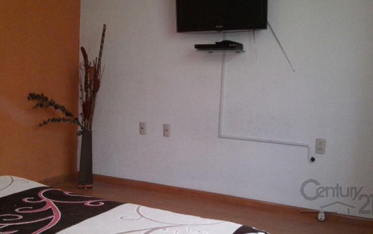 Foto de casa en venta en int 1 viv c lt 4 mza 2 conjunto bugambilias, bosques del valle 1a sección, coacalco de berriozábal, estado de méxico, 1713104 no 12