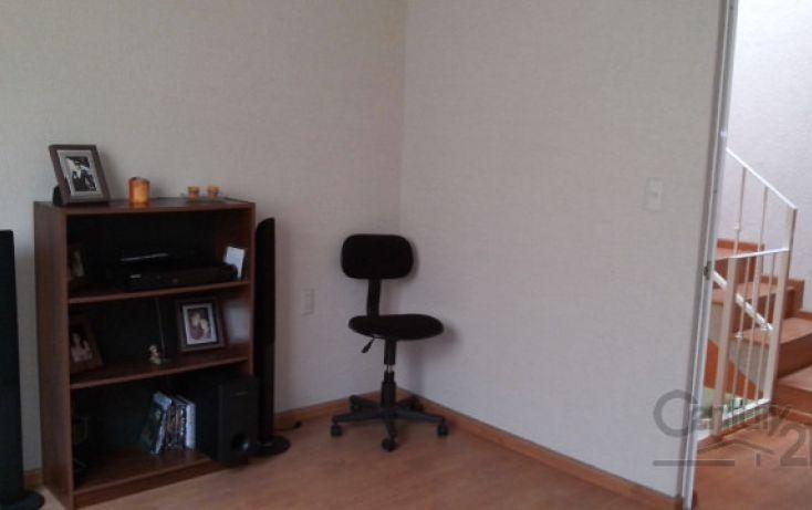 Foto de casa en venta en int 1 viv c lt 4 mza 2 conjunto bugambilias, bosques del valle 1a sección, coacalco de berriozábal, estado de méxico, 1713104 no 14