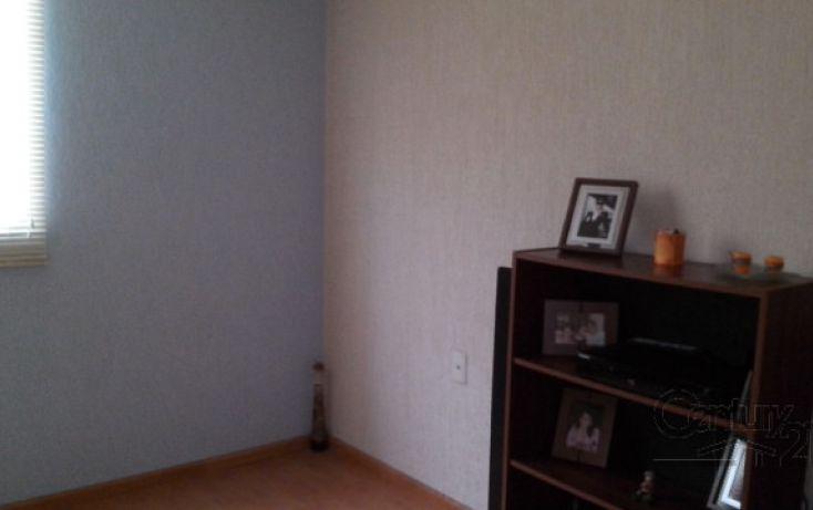 Foto de casa en venta en int 1 viv c lt 4 mza 2 conjunto bugambilias, bosques del valle 1a sección, coacalco de berriozábal, estado de méxico, 1713104 no 15