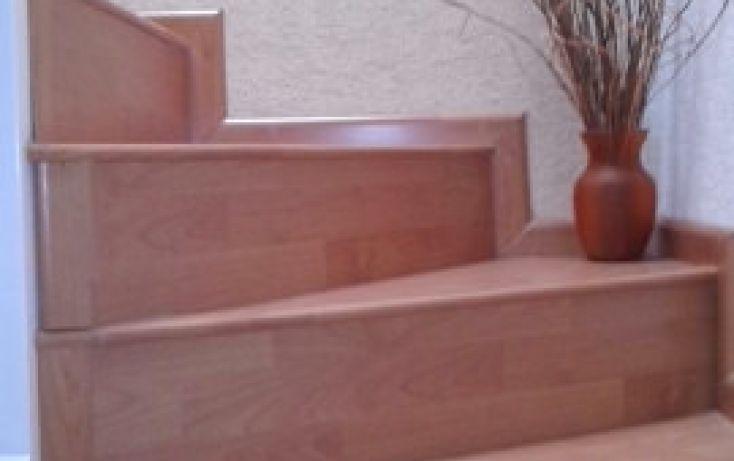 Foto de casa en venta en int 1 viv c lt 4 mza 2 conjunto bugambilias, bosques del valle 1a sección, coacalco de berriozábal, estado de méxico, 1713104 no 16
