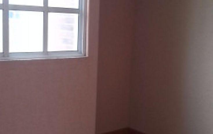 Foto de casa en venta en int 1 viv c lt 4 mza 2 conjunto bugambilias, bosques del valle 1a sección, coacalco de berriozábal, estado de méxico, 1713104 no 17