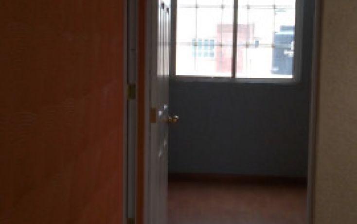 Foto de casa en venta en int 1 viv c lt 4 mza 2 conjunto bugambilias, bosques del valle 1a sección, coacalco de berriozábal, estado de méxico, 1713104 no 19