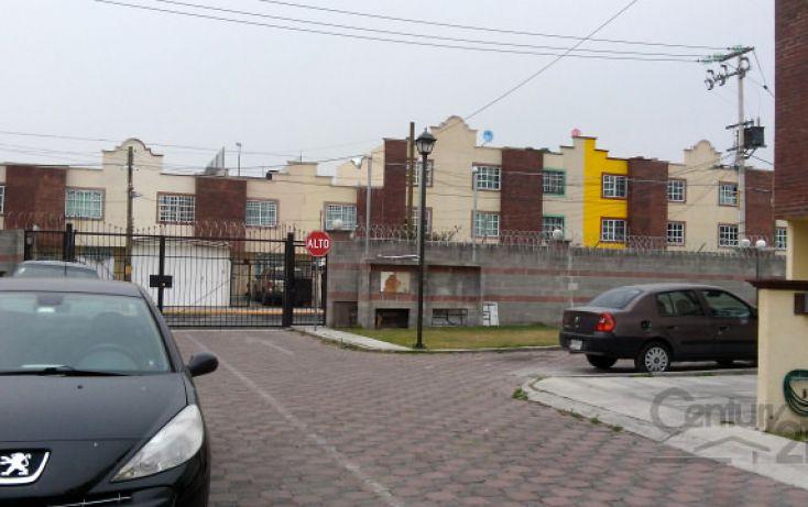 Foto de casa en venta en int 1 viv c lt 4 mza 2 conjunto bugambilias, bosques del valle 1a sección, coacalco de berriozábal, estado de méxico, 1713104 no 20