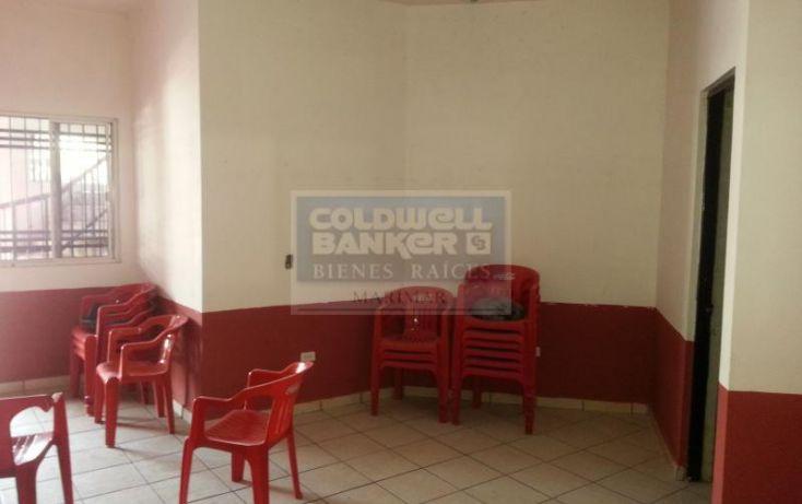 Foto de local en venta en interior de galeria, rincón de la primavera 1 sector, monterrey, nuevo león, 606022 no 02