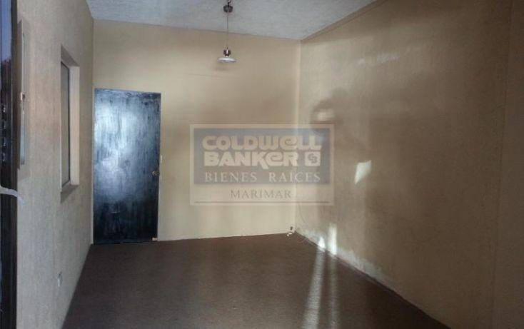 Foto de local en venta en interior de galeria, rincón de la primavera 1 sector, monterrey, nuevo león, 606022 no 04