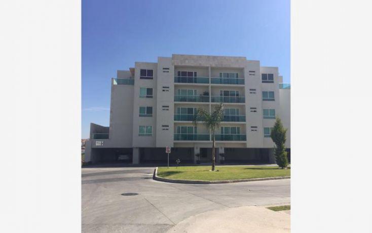 Foto de departamento en venta en interlake 4, lomas de angelópolis ii, san andrés cholula, puebla, 2045172 no 02