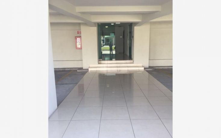 Foto de departamento en venta en interlake 4, lomas de angelópolis ii, san andrés cholula, puebla, 2045172 no 03