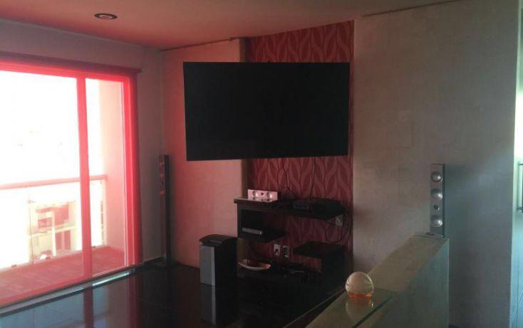 Foto de departamento en venta en interlake 4, lomas de angelópolis ii, san andrés cholula, puebla, 2045172 no 05