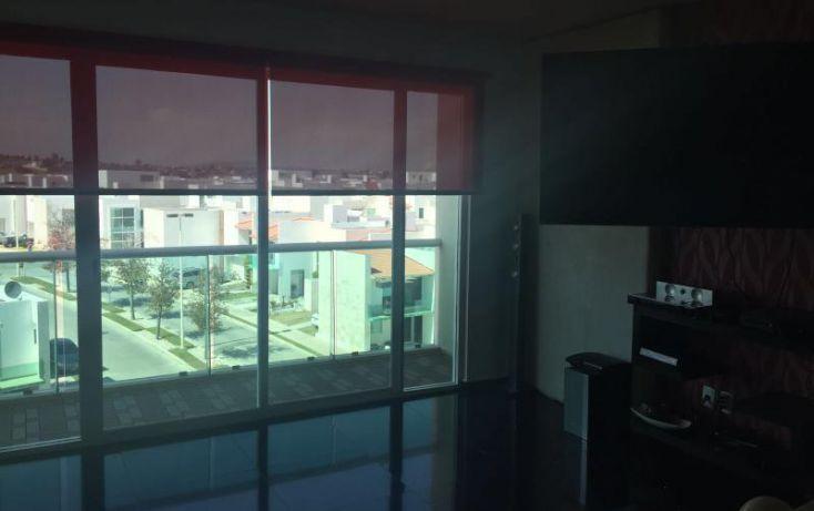 Foto de departamento en venta en interlake 4, lomas de angelópolis ii, san andrés cholula, puebla, 2045172 no 07