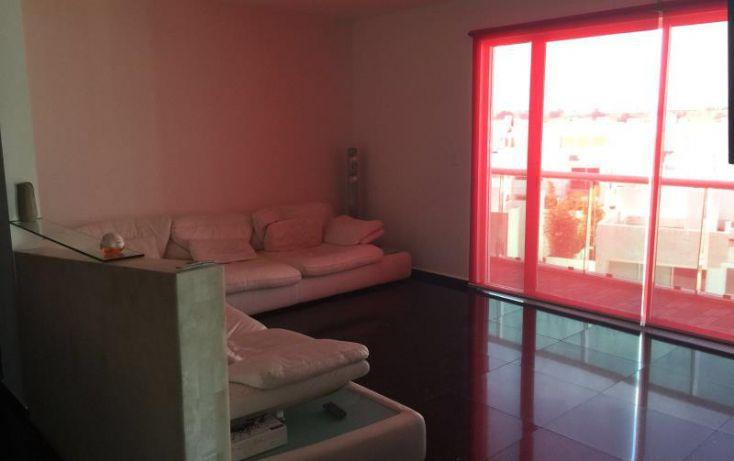 Foto de departamento en venta en interlake 4, lomas de angelópolis ii, san andrés cholula, puebla, 2045172 no 08