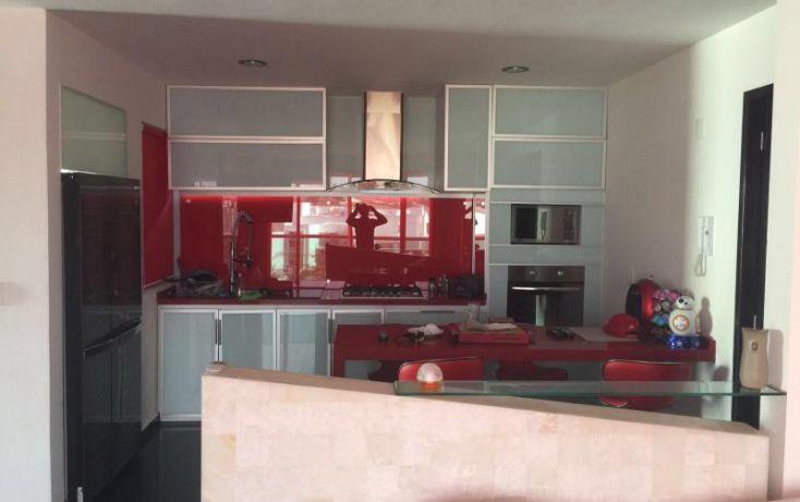 Foto de departamento en venta en interlake 4, lomas de angelópolis ii, san andrés cholula, puebla, 2045172 no 09
