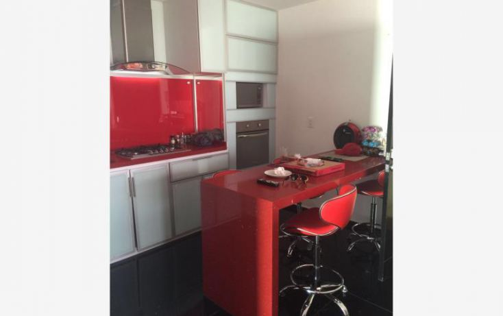 Foto de departamento en venta en interlake 4, lomas de angelópolis ii, san andrés cholula, puebla, 2045172 no 10