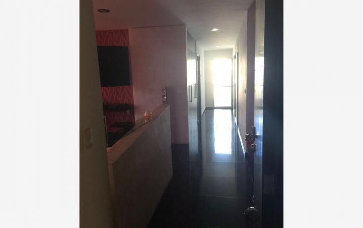 Foto de departamento en venta en interlake 4, lomas de angelópolis ii, san andrés cholula, puebla, 2045172 no 11