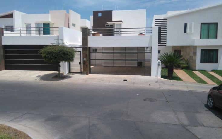 Foto de casa en renta en, interlomas, culiacán, sinaloa, 1121687 no 02