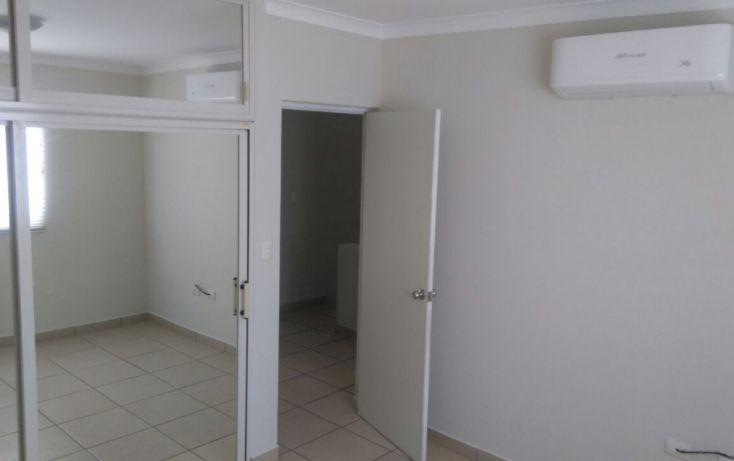 Foto de casa en renta en, interlomas, culiacán, sinaloa, 1121687 no 03