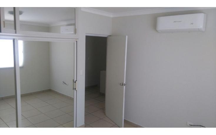 Foto de casa en renta en  , interlomas, culiac?n, sinaloa, 1121687 No. 03