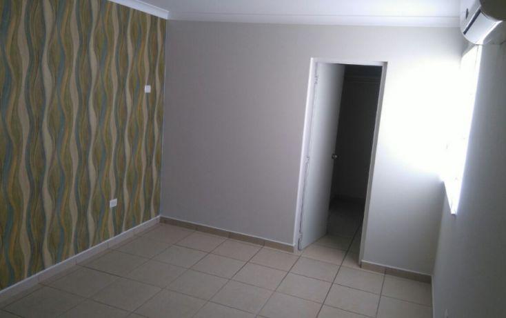 Foto de casa en renta en, interlomas, culiacán, sinaloa, 1121687 no 04