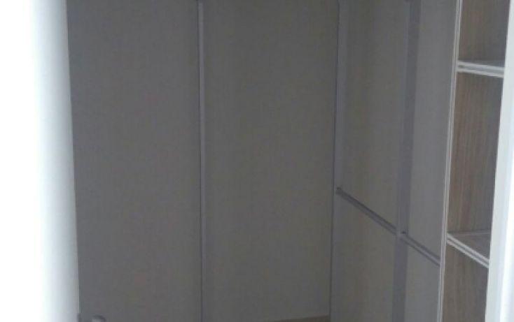 Foto de casa en renta en, interlomas, culiacán, sinaloa, 1121687 no 05