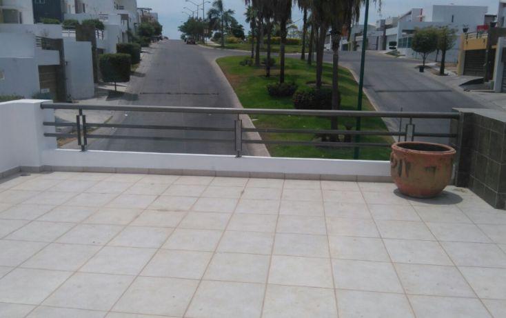 Foto de casa en renta en, interlomas, culiacán, sinaloa, 1121687 no 06