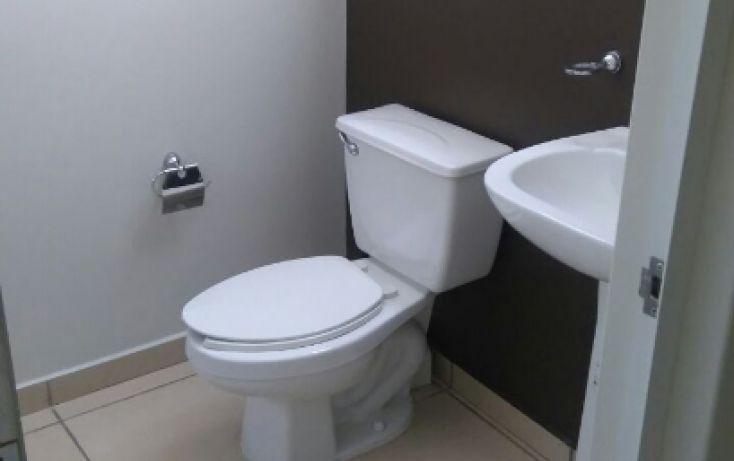 Foto de casa en renta en, interlomas, culiacán, sinaloa, 1121687 no 09