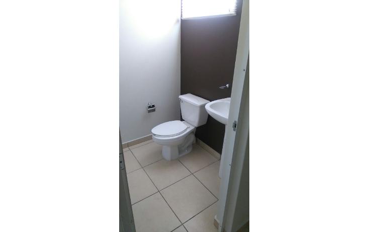Foto de casa en renta en  , interlomas, culiac?n, sinaloa, 1121687 No. 09