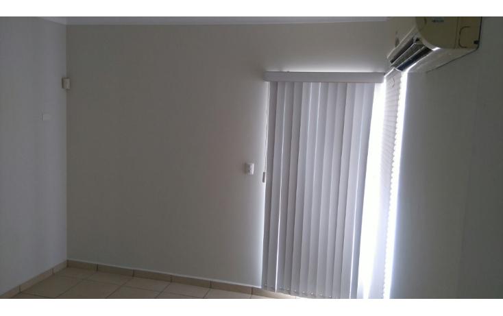 Foto de casa en renta en  , interlomas, culiac?n, sinaloa, 1121687 No. 10