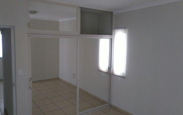 Foto de casa en renta en, interlomas, culiacán, sinaloa, 1121687 no 11