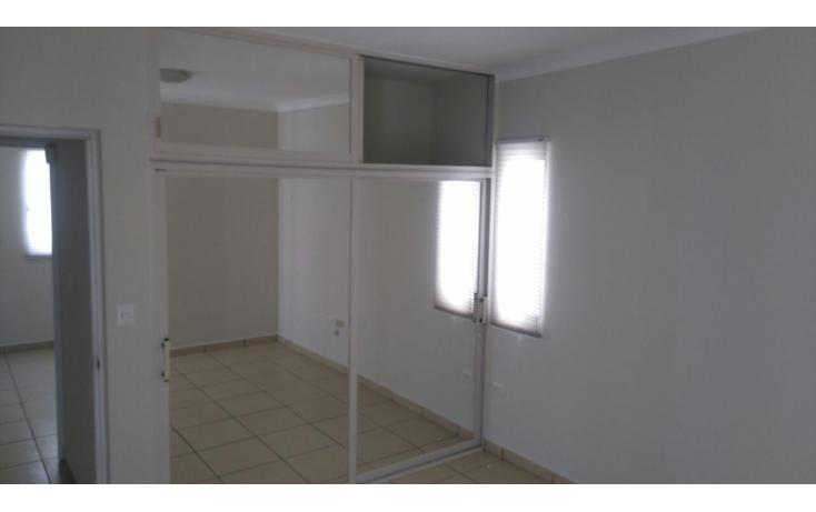 Foto de casa en renta en  , interlomas, culiac?n, sinaloa, 1121687 No. 11
