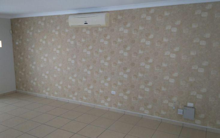 Foto de casa en renta en, interlomas, culiacán, sinaloa, 1121687 no 12