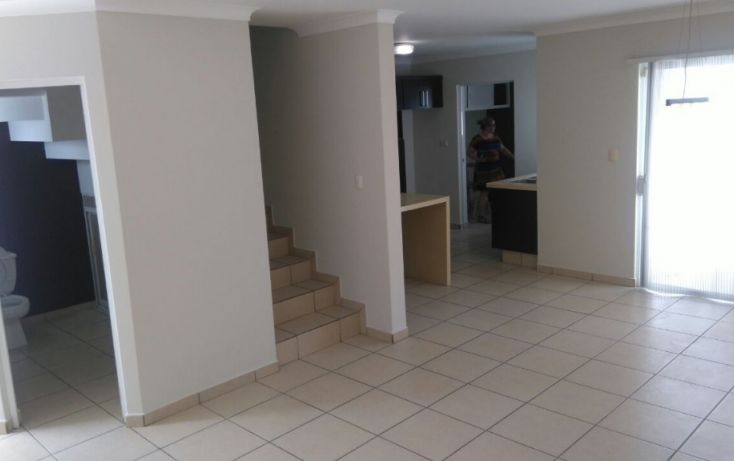 Foto de casa en renta en, interlomas, culiacán, sinaloa, 1121687 no 13