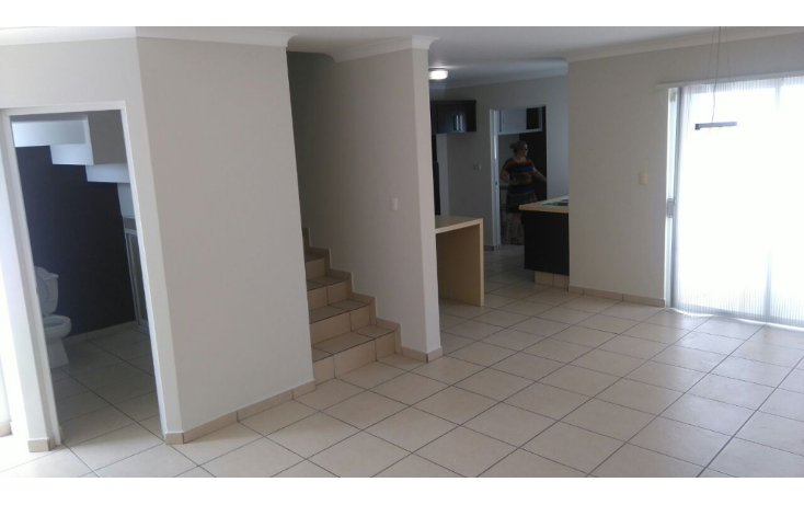 Foto de casa en renta en  , interlomas, culiac?n, sinaloa, 1121687 No. 13