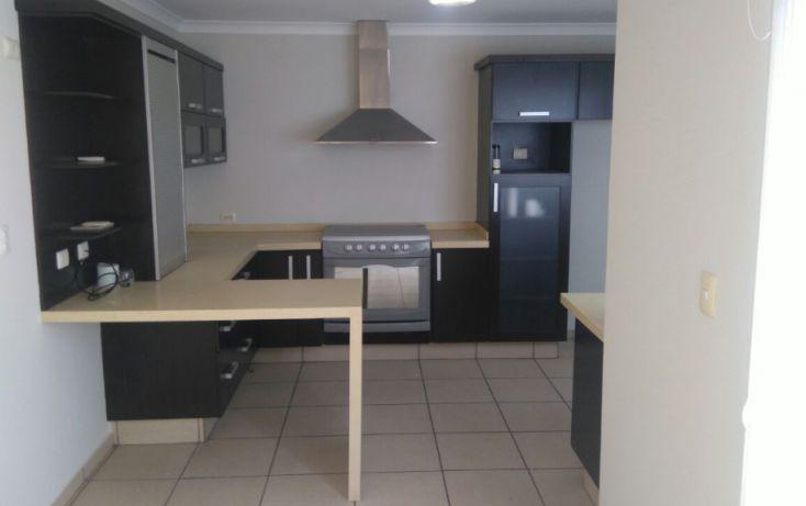Foto de casa en renta en, interlomas, culiacán, sinaloa, 1121687 no 14