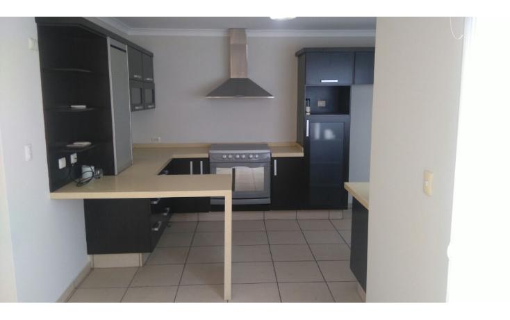 Foto de casa en renta en  , interlomas, culiac?n, sinaloa, 1121687 No. 14