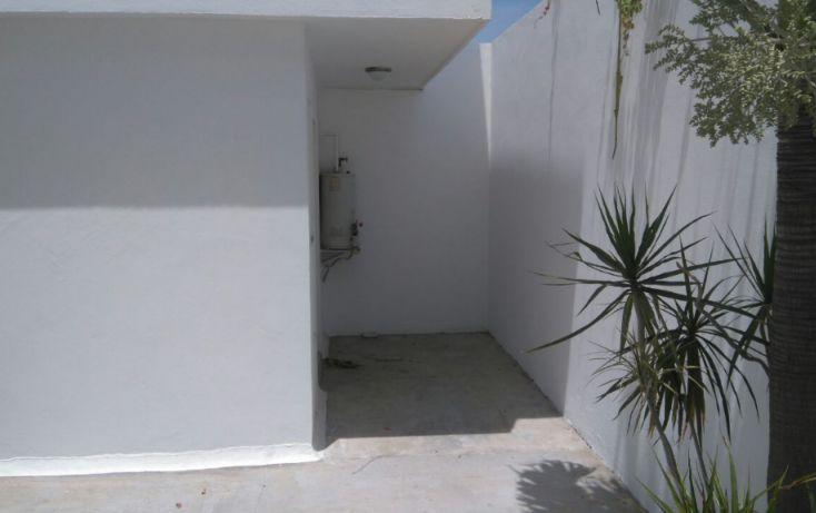 Foto de casa en renta en, interlomas, culiacán, sinaloa, 1121687 no 15
