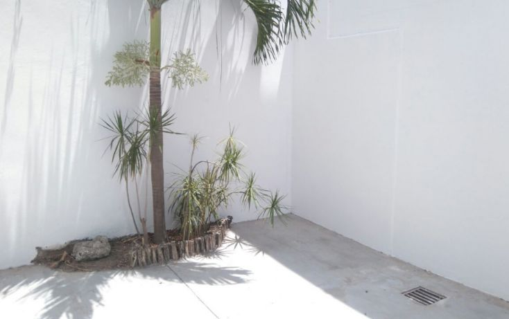 Foto de casa en renta en, interlomas, culiacán, sinaloa, 1121687 no 17