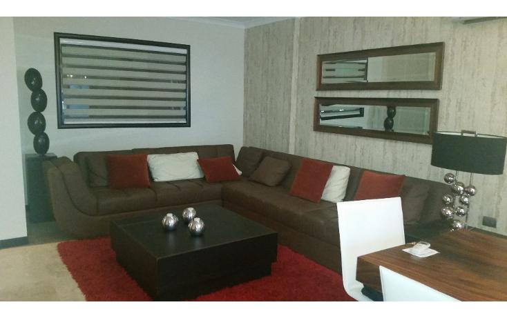 Foto de casa en renta en  , interlomas, culiac?n, sinaloa, 1249005 No. 02