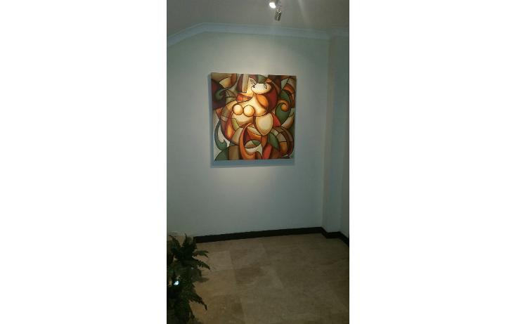 Foto de casa en renta en  , interlomas, culiac?n, sinaloa, 1249005 No. 06
