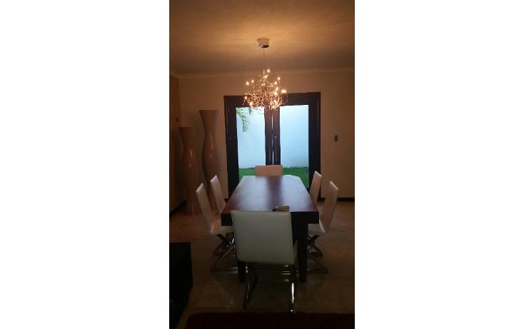 Foto de casa en renta en  , interlomas, culiac?n, sinaloa, 1249005 No. 08