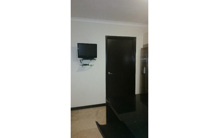 Foto de casa en renta en  , interlomas, culiac?n, sinaloa, 1249005 No. 12