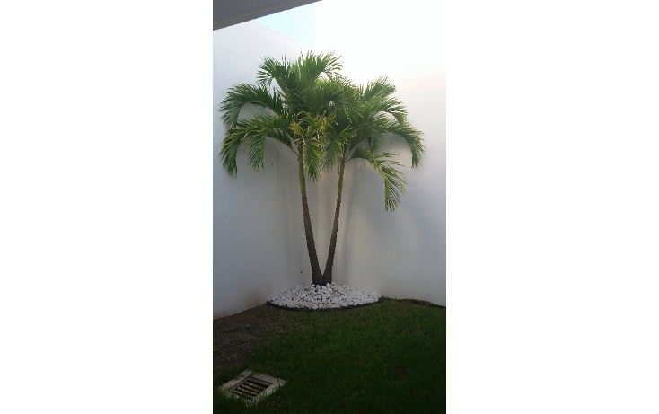 Foto de casa en renta en  , interlomas, culiac?n, sinaloa, 1249005 No. 15