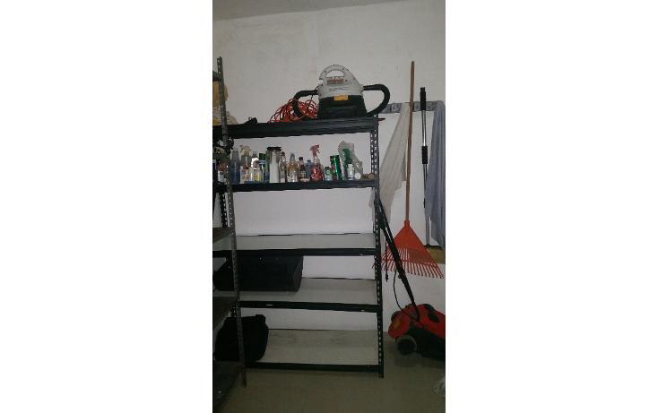 Foto de casa en renta en  , interlomas, culiac?n, sinaloa, 1249005 No. 16