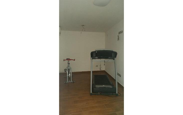 Foto de casa en renta en  , interlomas, culiac?n, sinaloa, 1249005 No. 20