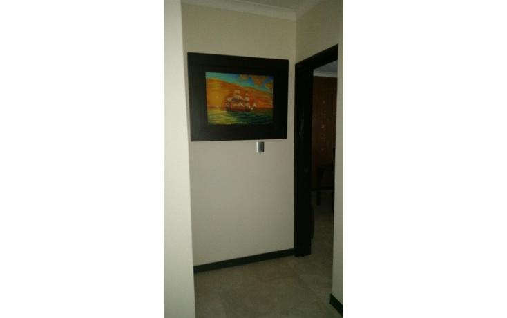 Foto de casa en renta en  , interlomas, culiac?n, sinaloa, 1249005 No. 24