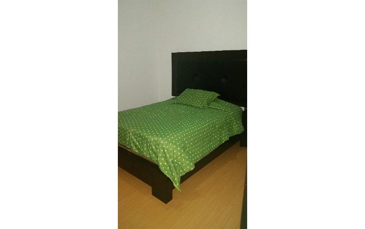 Foto de casa en renta en  , interlomas, culiac?n, sinaloa, 1249005 No. 31