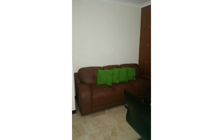 Foto de casa en renta en  , interlomas, culiac?n, sinaloa, 1249005 No. 35
