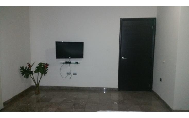 Foto de casa en renta en  , interlomas, culiac?n, sinaloa, 1249005 No. 42