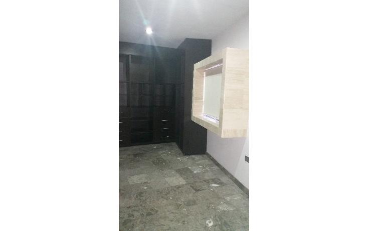 Foto de casa en renta en  , interlomas, culiac?n, sinaloa, 1249005 No. 45