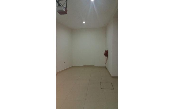 Foto de casa en renta en  , interlomas, culiac?n, sinaloa, 1249005 No. 51